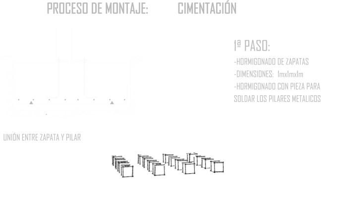 2_pdfsam_CONSTRUCCION