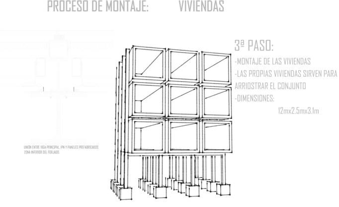 4_pdfsam_CONSTRUCCION